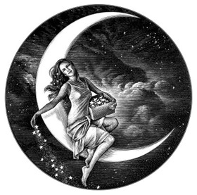 20051213114240-woman-sitting-on-the-moon.jpg